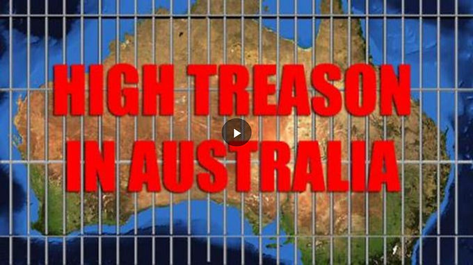 Attention Australia TROOPS ON THE STREET BILL: Urgent Action Required