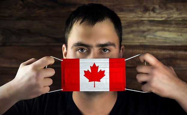 BOMBSHELL: Stats Canada claims lockdowns, not COVID-19, are now driving 'excess deaths'