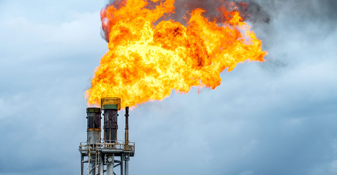 Natural Gas and Biomass Now Deadlier Than Coal