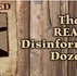 Meet The REAL Disinformation Dozen