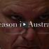Apostasy & Suicide: Treason in Australia!