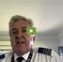Qantas Pilot Speaks Out About Vaccine Mandate