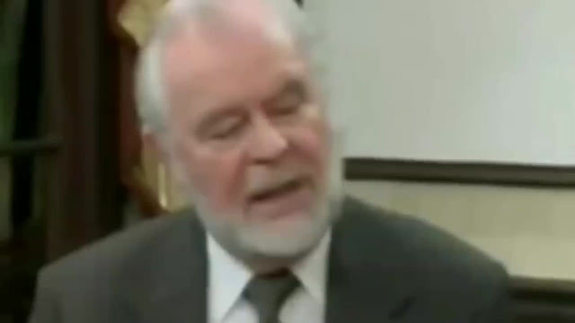 G. Edward Griffin on Leninism and Fabianism, and Agenda 21