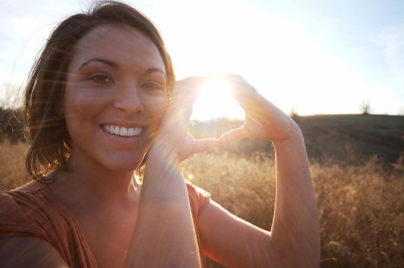 Vitamin D could have prevented 90% of coronavirus deaths