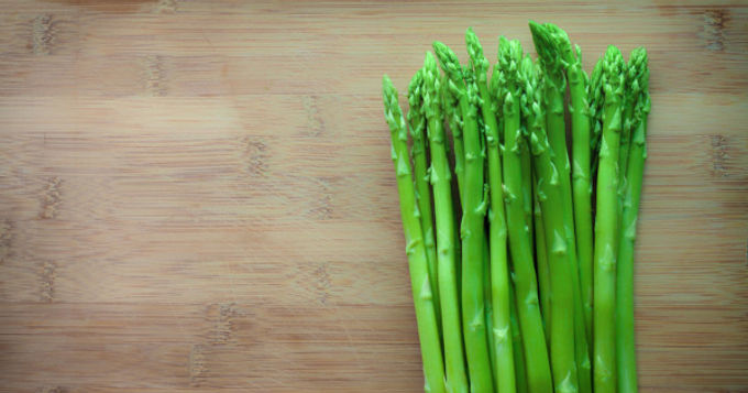 All About Asparagus: History, Nutrients and Surprising Benefits