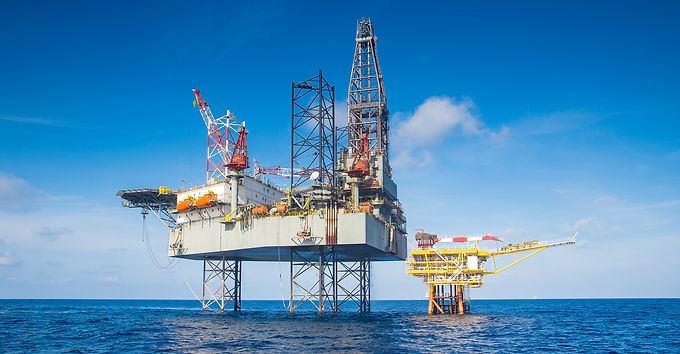 Feds Let Big Energy Dump 66 Million Gallons of Toxic Fracking Waste Into Gulf of Mexico