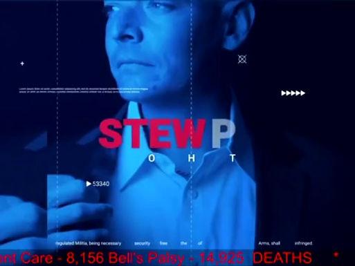 """⚠️Nurse Whistleblower: """"I'm Watching Them Commit Murder"""""""