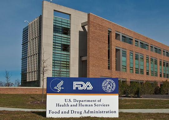FDA exposed as a criminal body parts cartel involved in routine harvesting of organs from LIVING hum