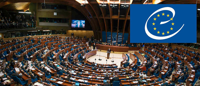 Council of Europe: No compulsory vaccinations and no discrimination against the unvaccinated