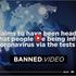 5G WHISTLEBLOWER: CORONAVIRUS TEST SPREADING VIRUS
