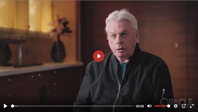DAVID ICKE TALKS TO ORACLE FILMS ABOUT THE PROTEST MOVEMENT IN THE UK