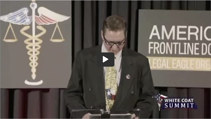 MUST WATCH!!!💥💥💥 Legal complaints filed for CRIMES AGAINST HUMANITY. ✨✨✨✨