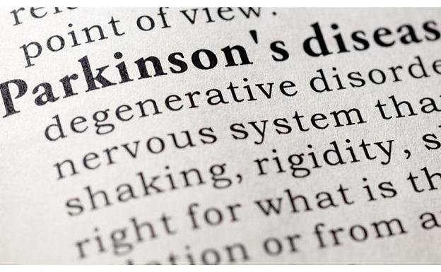 Scientist sounds alarm: COVID vaccines producing symptoms of Parkinson's, other neurodegenerative di