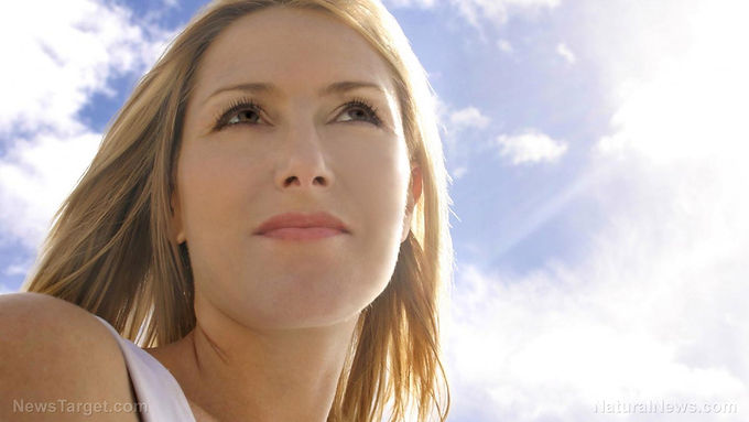 Over 200 doctors call for global vitamin D distribution because it inexpensively reduces covid...