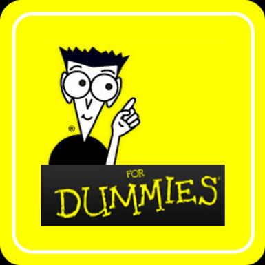 COVID FOR DUMMIES…USEFUL CONCISE INFO
