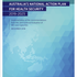 AUSTRALIA'S NATIONAL ACTION PLAN FOR HEALTH SECURITY 2019-2023