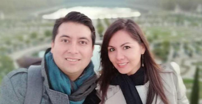 32-Year-Old Mexican Doctor Suffers Seizures and is Paralyzed After Receiving the Pfizer Experimental