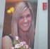 Shocking - Young Mother Died After Receiving the CoV - 19 Jab via a Gov't Mandate!