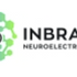 INBRAIN Neuroelectronics Secures $17 Million in Series A Funding for First AI-Powered Graphene-Brain