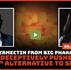 Big Pharma Pushes Fake Ivermectin That Causes CANCER!