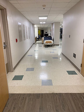 New Missouri COVID Whistleblower: HOSPITALS are LYING to the public about COVID… and I CAN PROVE IT