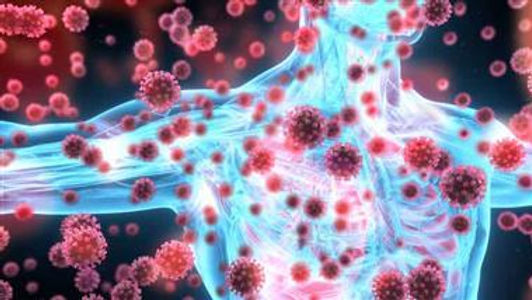 New Study Exposes Damaging Effects of COVID-19 Vaccine