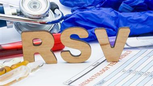 mRNA Vaccine No. 2, Public Health Disaster Alert