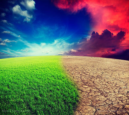 """Entire """"climate change"""" statistical model is revealed as little more than junk science hoax"""