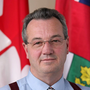 Hillier Requests Expedited Federal Investigation Into Scientific Fraud in Public Health Policies