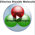 The Miracle of Chlorine Dioxide