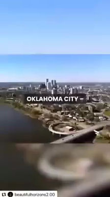 Human Meat in Oklahoma City!