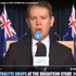 New Zealand announces plan to HUNT DOWN the unvaccinated