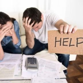 Why Pay For Help?