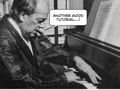 VILLA-LOBOS DAY