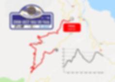 mapa faial.jpg