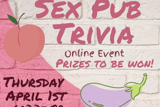 Sex Pub Trivia