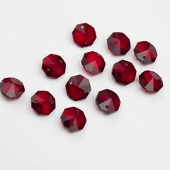 4 - Ruby