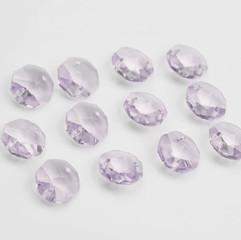 5 - Light Lavender