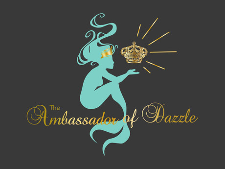 October Ambassador of Dazzle
