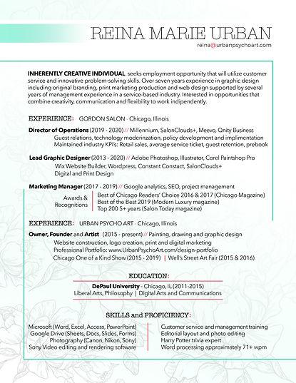 RUrban_resumepro0421.jpg