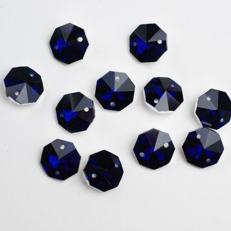 26 - Sapphire