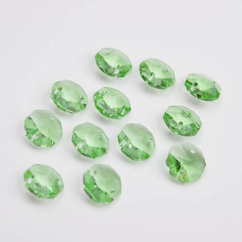 9 - Light Jade
