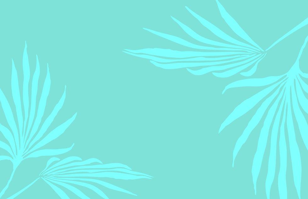 palm%20background_edited.jpg