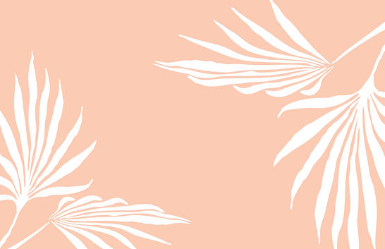 palm background.png