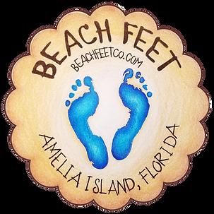 beachfeetlogo2.png