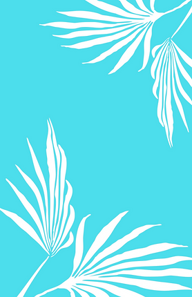 palm background2_edited.png