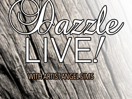 What is Dazzle Live?