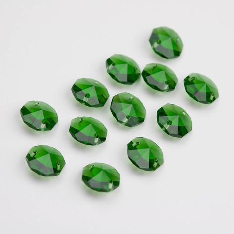 10 - Emerald