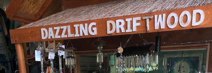 Dazzling Driftwood Store in Auburndale, FL