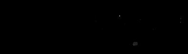 logo horizontale4.png